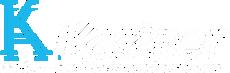 Kastner Überdachungen-Logo